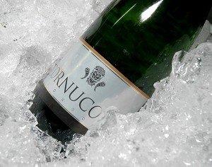Cornucopia Champagne
