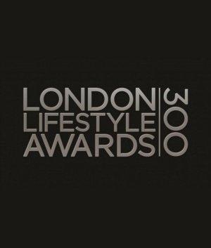 London Lifestyle Award 300