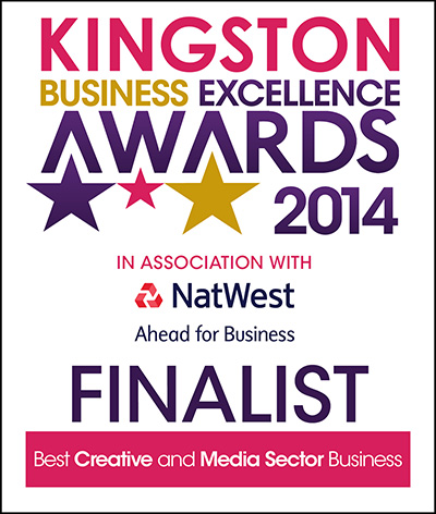Best Creative and Media Sector Business