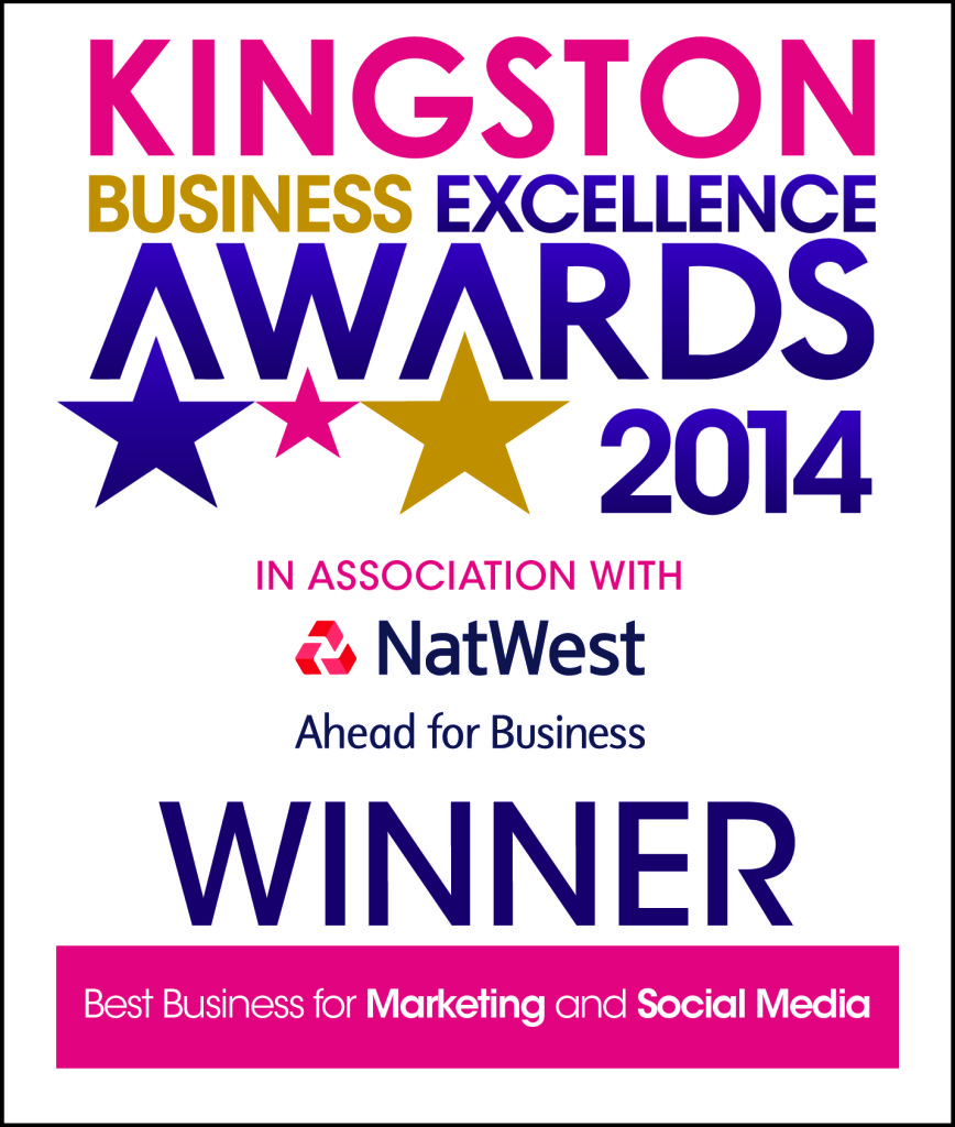 Best Business for Marketing and Social Media