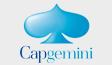 Cap Gemini