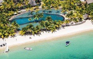 Mauritius offer 1.2