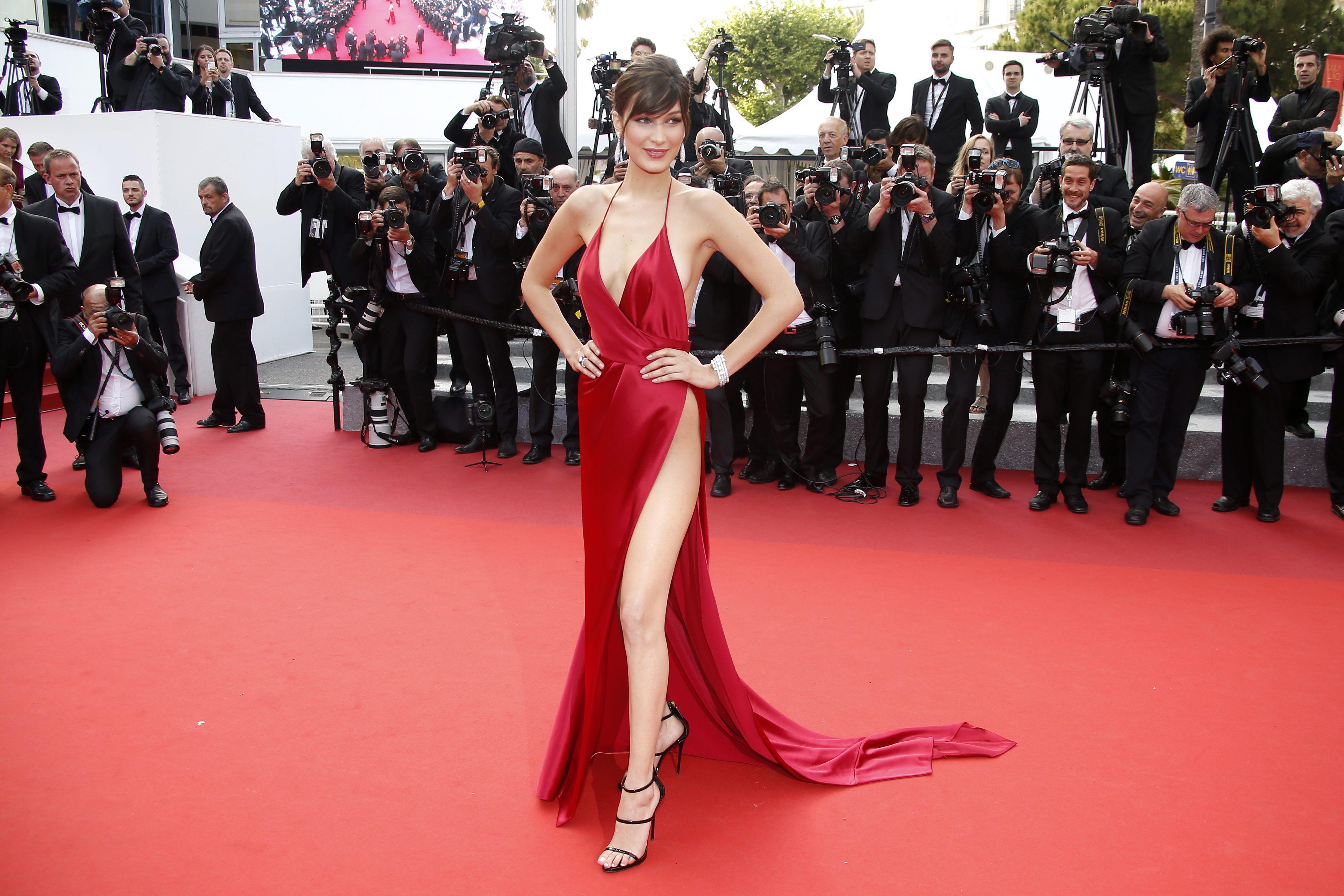 Cannes-Film-Festival-17
