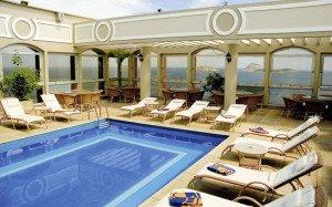 caesar-park-hotel-rio