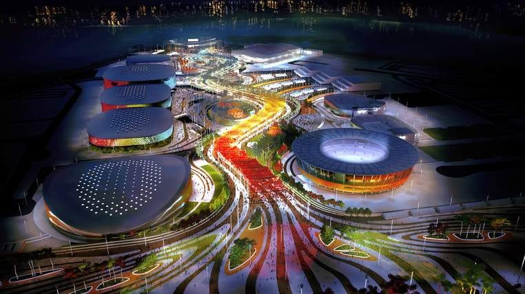park-was-designed-by-same-company-responsible-london-2012-olympic-park-aecom