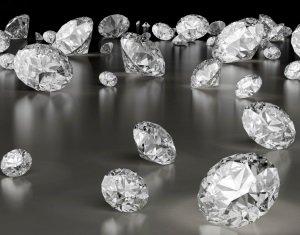 Diamond Quest 3