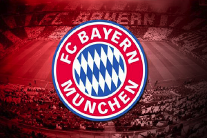 Bayern Munich- Allianz Arena