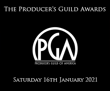 Producer's Guild Awards