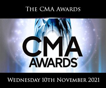 The CMA Awards